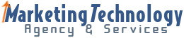 Marketing Technology Agency